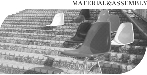 MATERIAL&ASSEMBLY